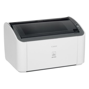 may-in-laser-12ppm-canon-laser-shot-lbp2900-trang-1457083681-7861-1-product