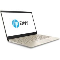 "HP ENVY 13 -AD139TU - I5(8250U)/ 4G/ SSD 256GB/ 13.3"" FHD+ IPS/Led KB"