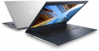 "DELL VOSTRO V5471-70153001 I7(8550U)/ 8GB/ 1TB/  VGA AMD530  4Gb/ No DVD 14""/ Win 10 + office 365"