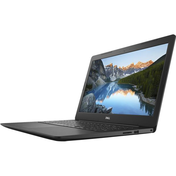 DELL INSPIRON N5570-244YV1 2