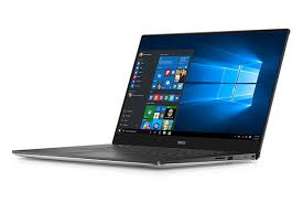 "DELL INSPIRON 5379-C3TI7501W - I7(8550U)/ 8G/ 1TB/ No DVD 13.3"" Flip FHD/Led KB / Touch/ Win10 + Office 365"