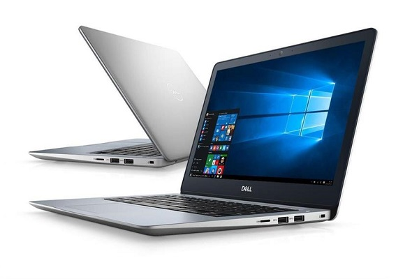 "DELL INSPIRON  N7570-782P82  I7(8550U)/ 8G/ 1TB + SSD 128G/ VGA  MX130 4Gb/ No DVD 15.6"" FHD/ Win10+Of 365  Silv"