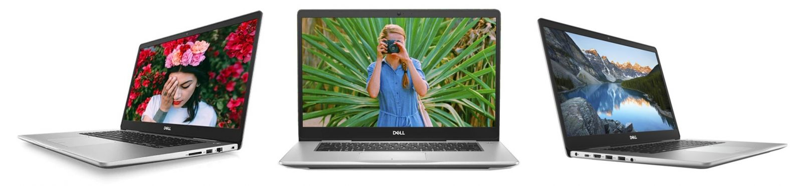 DELL INSPIRON N7570-782P82