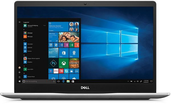 "DELL INSPIRON  N7570-N5I5102OW  I5(8250U)/ 4G/ 1TB + SSD 128G/ VGA  GTX940 4Gb/ No DVD 15.6"" FHD/ Led KB/ Win10+Of 365"