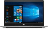 "DELL INSPIRON N7570-N5I5102OW I5(8250U)/ 4GB/ 1TB + SSD 128G/ VGA  GTX940 4Gb/ No DVD 15.6"" FHD/ Led KB/ Win10+Of 365"