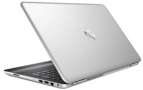 "HP 348 G4- 4XU27PA - I3(7020U)/ 4G/ 500GB/ 14""/ Bạc, nhựa"