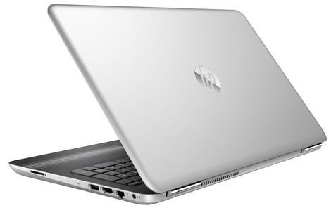 "HP 348 G4-4XU27PA I3(7020U)/ 4GB/ 500GB/ 14""/ Bạc, nhựa"