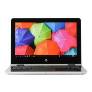 "HP Pavilion X360-11-ad104TU (4MF13PA) (11.6"" HD/i3-8130U/4GB/500GB HDD/UHD 620/Win10/1.4 kg)"