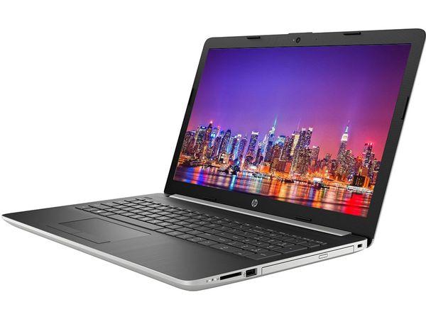 HP 15-DA0051TU-6