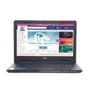 """DELL VOSTRO V3468-70088614 I5(7200U)/ 4GB/ 1TB/ 14"""" Finger Print/ DVDRW"""