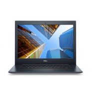"DELL VOSTRO V5481A I5(8265U)/ 4GB/ 1TB/ VGA MX130 2GB/ 14"" FHD/ Win 10/ Fingerprint/ UGray, Nhôm"