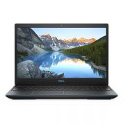 "DELL G3 INSPIRON 3590-N5I5517W I5(9300H)/ 8GB/ SSD 256GB/ VGA GTX 1050Ti 3GB/ No DVD/ 15.6"" FHD, IPS/ Led KB/ Win 10"
