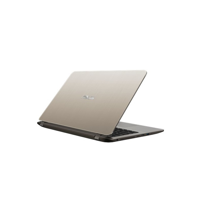 ASUS X407MA-BV043T-3