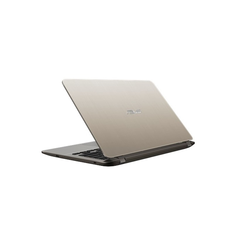 ASUS X407MA-BV043T-4