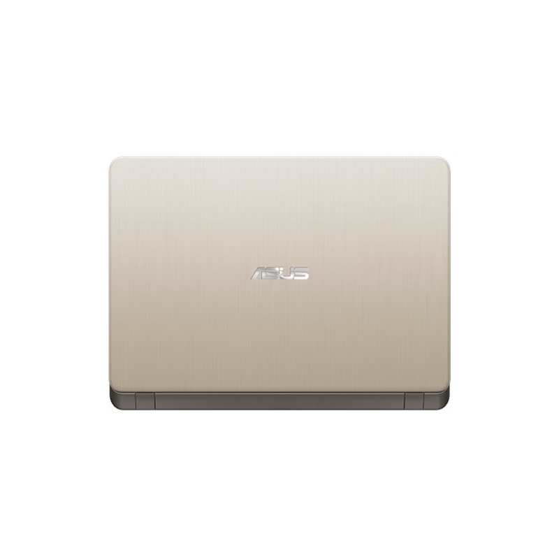 ASUS X407MA-BV043T-5