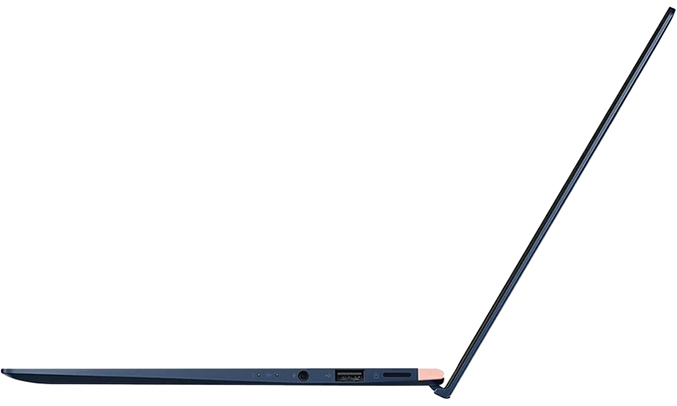 ASUS UX433FA-A6076T-91