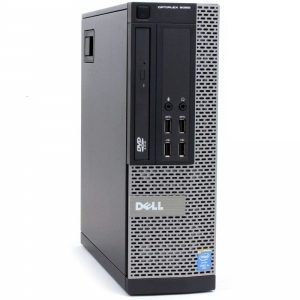 DELL OPTIPLEX 7010SFF-7