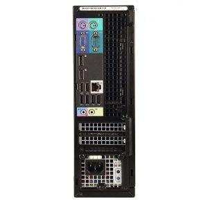 DELL OPTIPLEX 7010SFF-8