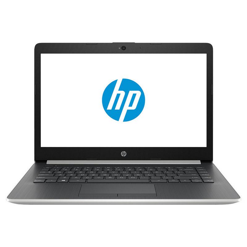 """HP 14-CK0068TU I3(7020U)/ 4GB/ 500GB/ 14"""" HD/ Win 10/ Bạc, nhựa"""