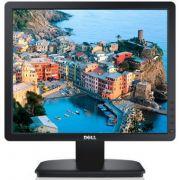 "LCD DELL 17"" E1713S Vuông"