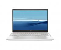 """HP PAVILION 15-CS1009TU I5(8265U)/ 4GB/ 1TB/ 15.6"""" FHD/ Win 10/ Vàng, nhựa"""