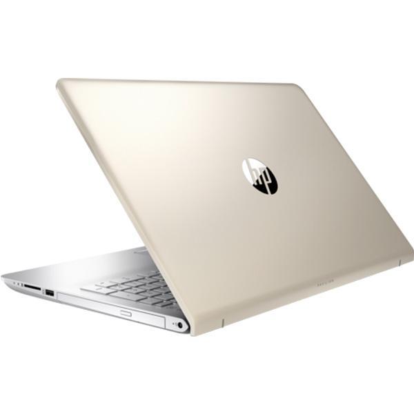 HP PAVILION 15-CS1045TX-1