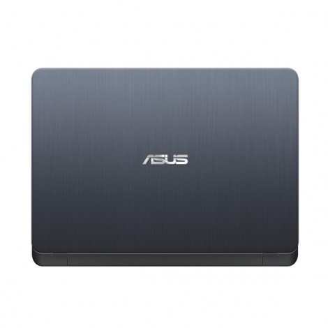 ASUS X407MA-BV085T-2