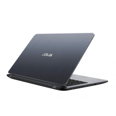 ASUS X407MA-BV085T-4