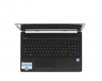 """HP 15-DA1023TU I5(8265U)/ 4GB/ 1TB/ DVDRW/ 15.6"""" HD/ Win 10/ Vàng, nhựa"""
