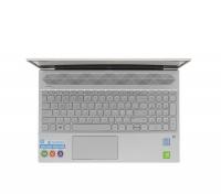"""HP PAVILION 15-CS2058TX I7(8565U)/ 8GB/ 1TB/ DVDRW/ VGA 2GB MX250/ 15.6"""" FHD/ Win 10/ Vàng, nhựa"""