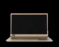 """ACER SWIFT SF315-52-50T9 I5(8250U)/ 8GB/ SSD 256GB/ 15,6"""" FHD, IPS/ Win 10 + khe M2 2280/ Vàng, nhôm"""