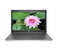 """HP PROBOOK 440 G5-2ZD35PA I5(8250U)/ 4GB/ 500GB/ 14"""" HD/Led KB/ Dos/ Bạc, nhôm"""
