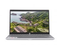 "HP PAVILION 14-CE0021TU I3(8130U)/ 4GB/ 1TB/ 14"" HD/ Win 10/ Gold, nhựa"