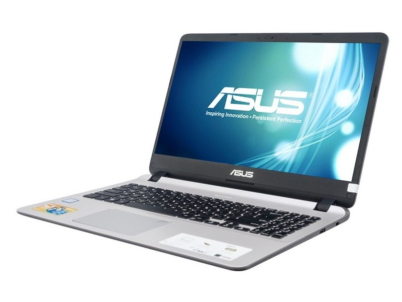 ASUS X507MA-BR064T-3