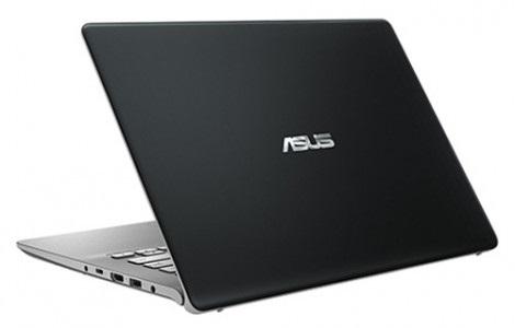 ASUS S430UA-EB005T-4