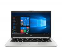 """HP 348 G5-8DV12PA I3(7020U)/ 4G/ SSD 256GB/ 14"""" HD/ Win 10/ Bạc, nhựa"""