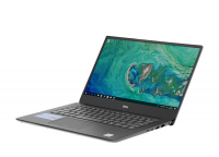 "DELL VOSTRO V5490-V4I5106W I5(10210U)/ 8GB/ SSD 256GB/ 14"" FHD/ Led Key/ Win 10/ Fingerprint/ Gray_UGray, Nhôm"
