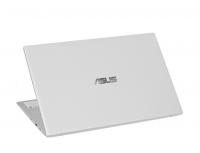 "ASUS A412FA-EK224T I5(8265U)/ 8GB/ SSD 512GB/ Khe M2 MR/ 14""/ Win 10/ Silver, nhựa"