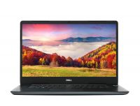 "DELL VOSTRO V5581-70194501 I5(8265U)/ 4GB/ 1TB/ No DVD/ 15.6"" FHD + IPS/ Led Key/ Win 10/ Fingerprint/ UGray, Nhôm"