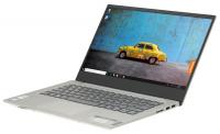 "LENOVO IDEAPAD S340 14IIL-81VV003VVN I3(1005G1)/ 8GB/ SSD 512GB/ 14"" FHD/ Win 10/ Xám, nhựa"