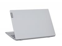 "LENOVO IDEAPAD S145-15IWL-81MV00T9VN I5(8265U)/ 8GB/ SSD 256GB/  VGA MX110 2GB/ 15.6"" FHD/ Win 10/ Xám, nhựa"