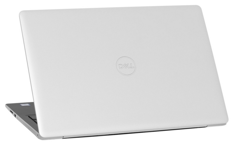 DELL INSPIRON N3581A-4
