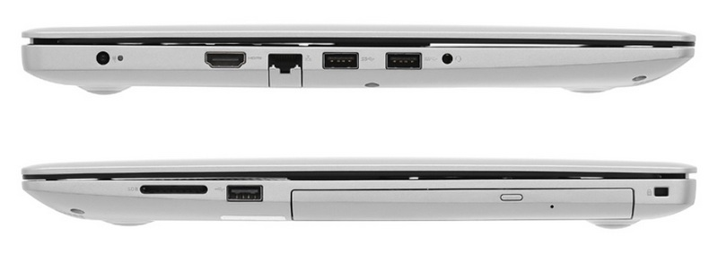 DELL INSPIRON N3581A-6