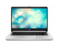 """HP 348 G7-9PH06PA I5(10210U)/ 8GB/ SSD 512GB/ 14"""" FHD/ Win 10/ Bạc, nhựa"""