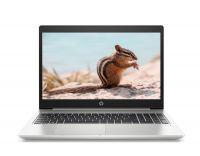 """HP PROBOOK 440 G6-5YM56PAT I3(8145U)/ 4GB/ SSD 512GB/ 14"""" HD/ Led KB/ Dos/ Bạc, nhôm"""