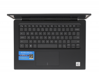 "DELL VOSTRO V5490A I5(10210U)/ 8GB/ SSD 256GB/ VGA MX230 2GB/ 14"" FHD/ Led Key/ Win 10/ Fingerprint/ UGray, Nhôm"