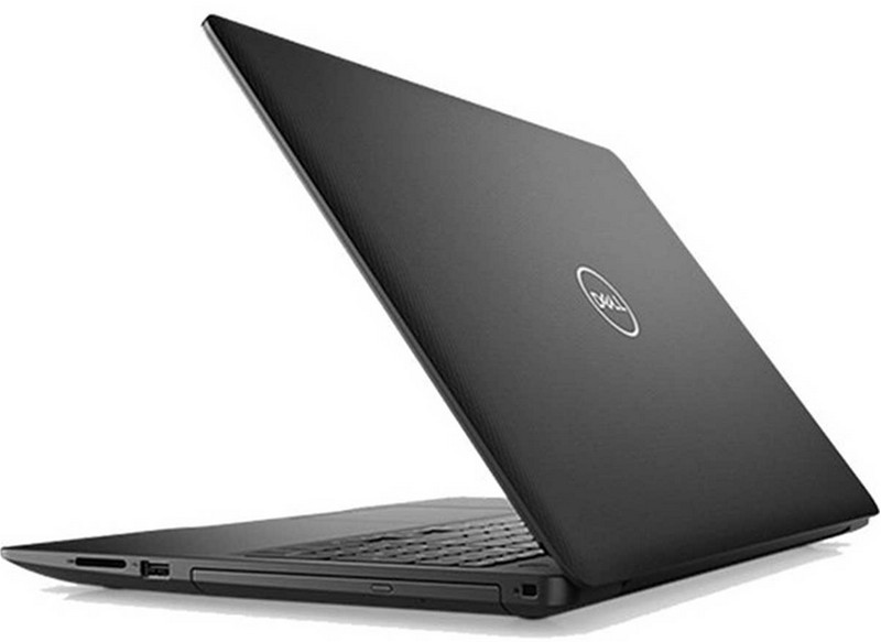 DELL INSPIRON N3593C-5