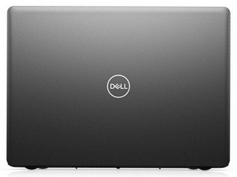 DELL INSPIRON N3593C-6