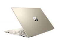 """HP PAVILION 15-CS3014TU I5(1035G1)/ 4GB/ SSD 256GB/ 15.6"""" FHD/ Win 10/ Gold, nhôm"""