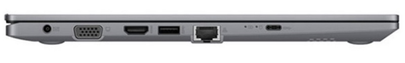 ASUS PRO P3540FA-BR0539-6